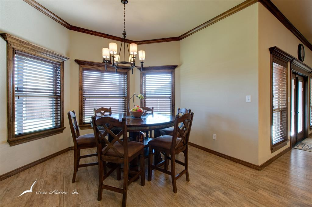3834 Nobles Ranch  Road, Abilene, Texas 79606 - acquisto real estate best listing listing agent in texas shana acquisto rich person realtor