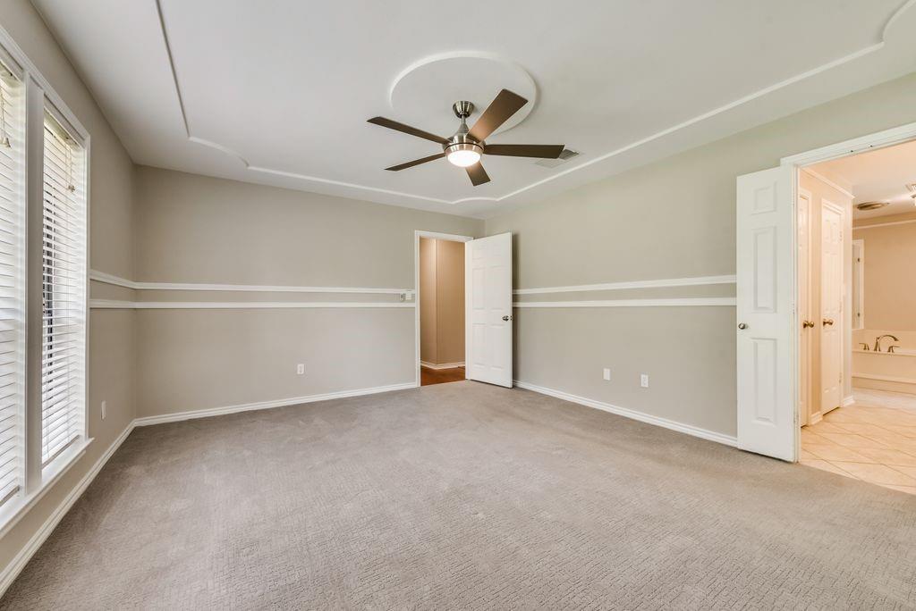 201 PR 1287  Fairfield, Texas 75840 - acquisto real estate best park cities realtor kim miller best staging agent