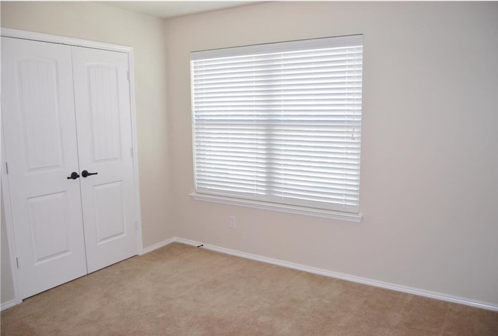 920 Caudle  Lane, Savannah, Texas 76227 - acquisto real estate best style realtor kim miller best real estate reviews dfw