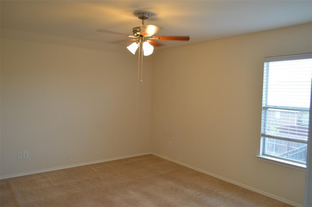 12417 Sunrise  Drive, Frisco, Texas 75036 - Acquisto Real Estate best mckinney realtor hannah ewing stonebridge ranch expert