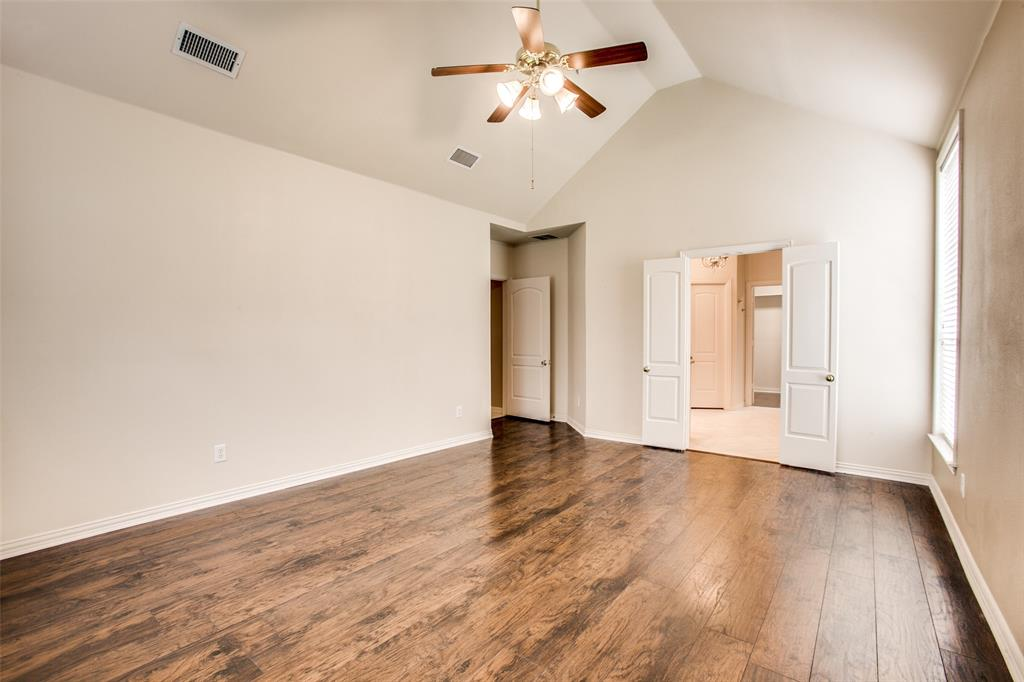 2204 Mesa Oak  Trail, Plano, Texas 75025 - acquisto real estate best investor home specialist mike shepherd relocation expert