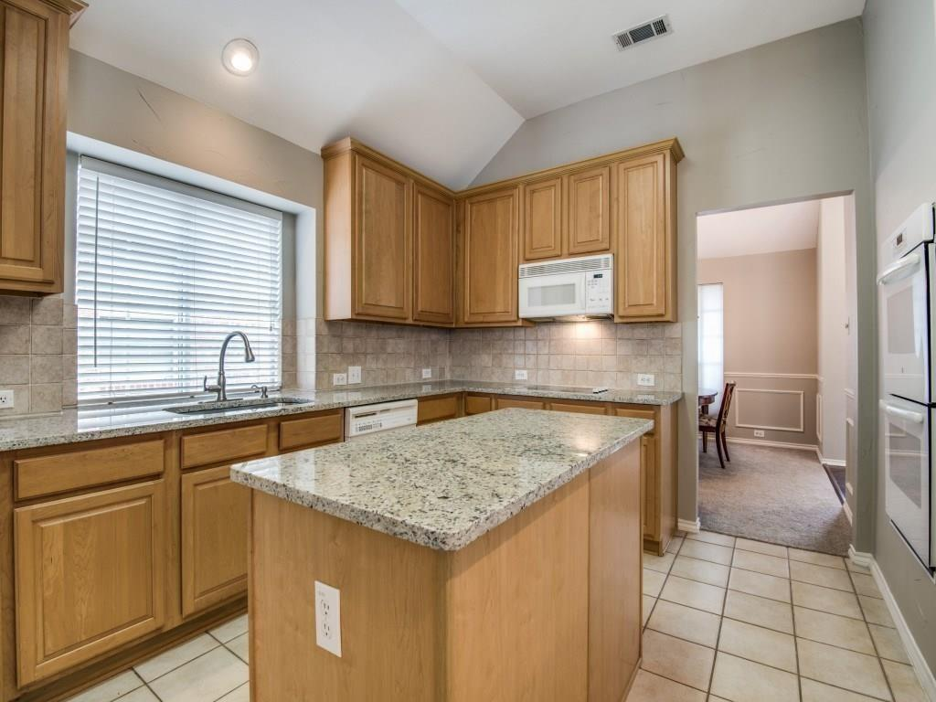 10005 Belfort  Drive, Frisco, Texas 75035 - acquisto real estate best real estate company to work for