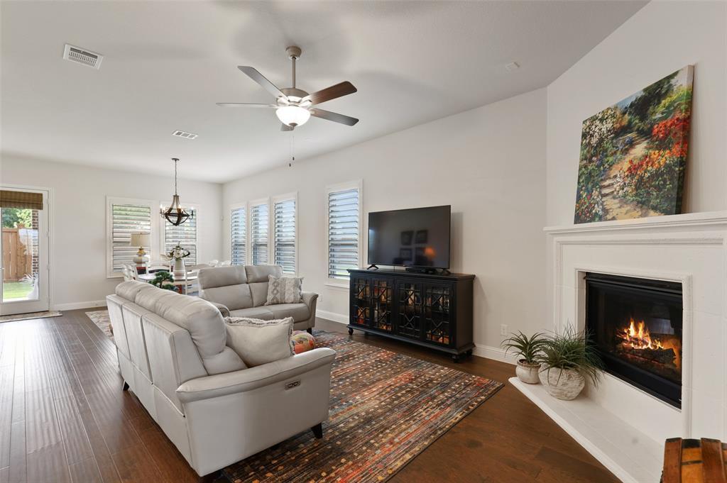7624 Westgate  The Colony, Texas 75056 - acquisto real estate best real estate company in frisco texas real estate showings