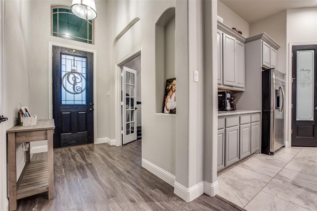 3831 Karen  Road, Midlothian, Texas 76065 - acquisto real estate best allen realtor kim miller hunters creek expert