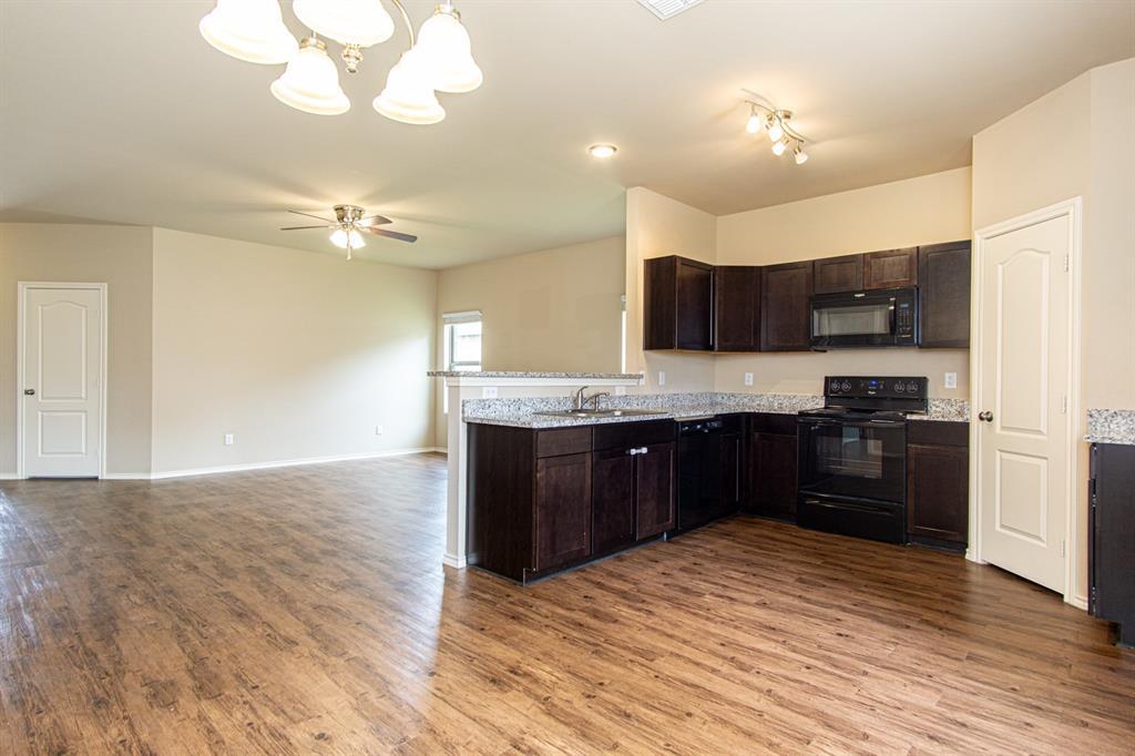 342 River Oaks  Lane, Canton, Texas 75103 - acquisto real estate best luxury buyers agent in texas shana acquisto inheritance realtor