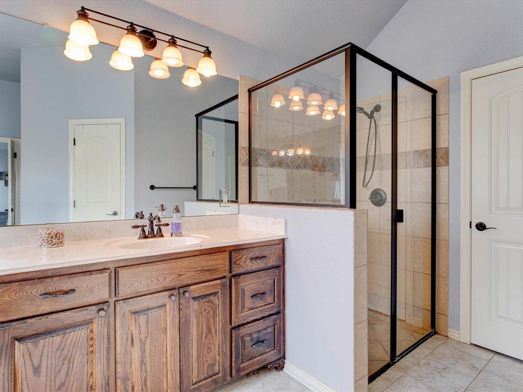 104 Tealwood  Lane, Aledo, Texas 76008 - acquisto real estate best realtor dfw jody daley liberty high school realtor