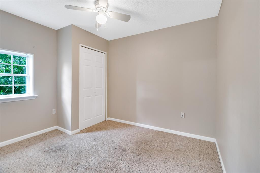 2602 Fm 879  Waxahachie, Texas 75165 - acquisto real estate best frisco real estate broker in texas for high net worth buyers