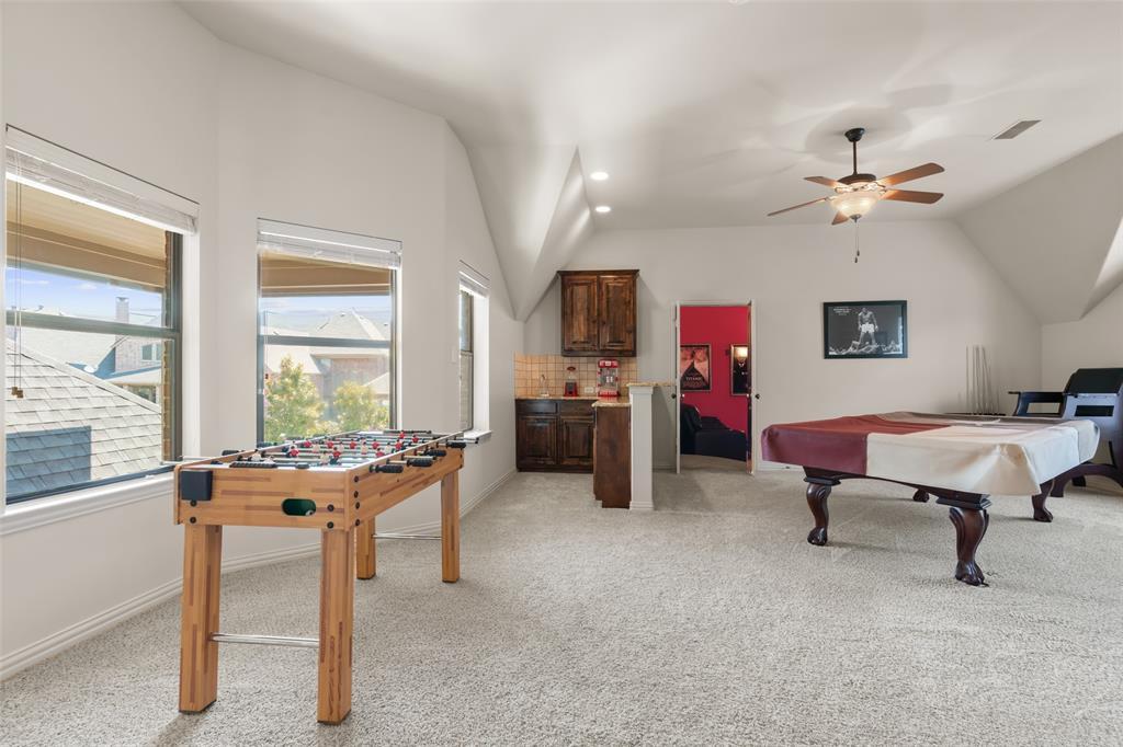 11150 Sugar Mill  Lane, Frisco, Texas 75033 - acquisto real estate best looking realtor in america shana acquisto