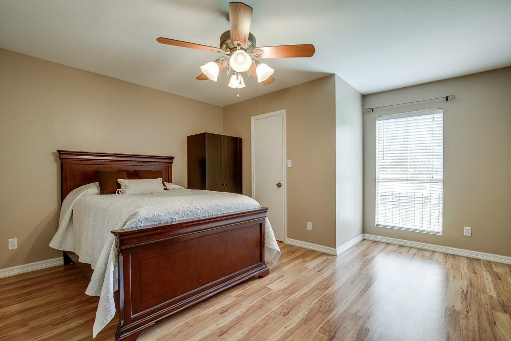 746 Elsberry  Avenue, Dallas, Texas 75217 - acquisto real estate best new home sales realtor linda miller executor real estate