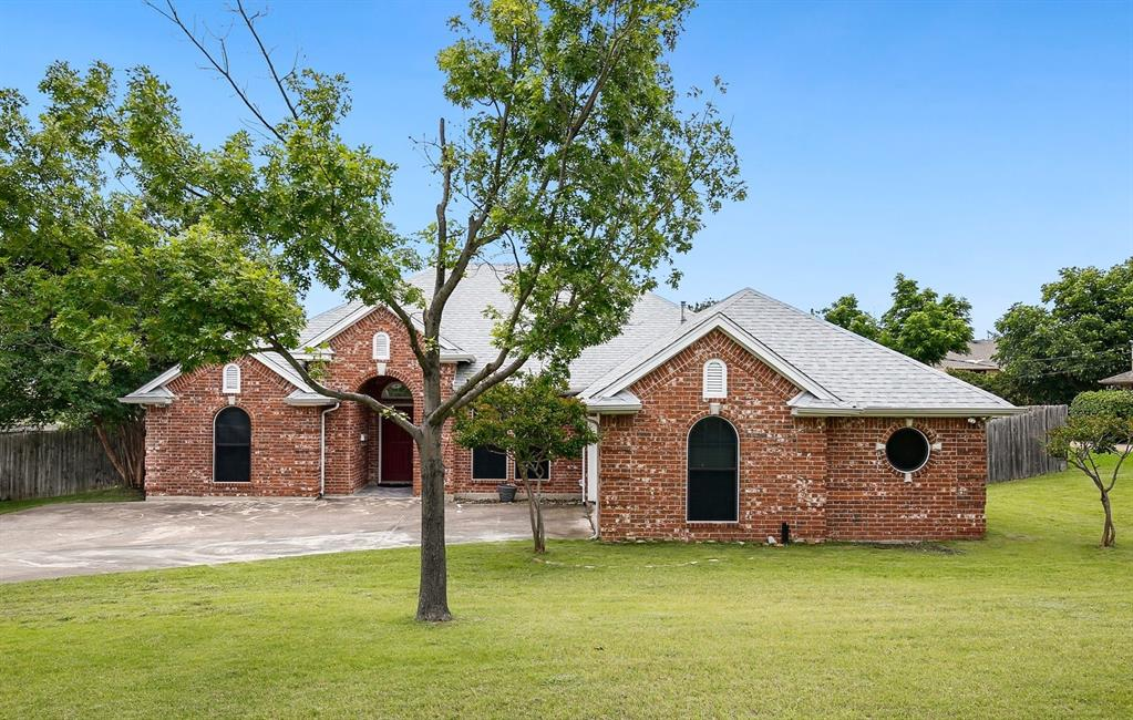 1018 Cook  Drive, Grand Prairie, Texas 75050 - Acquisto Real Estate best plano realtor mike Shepherd home owners association expert