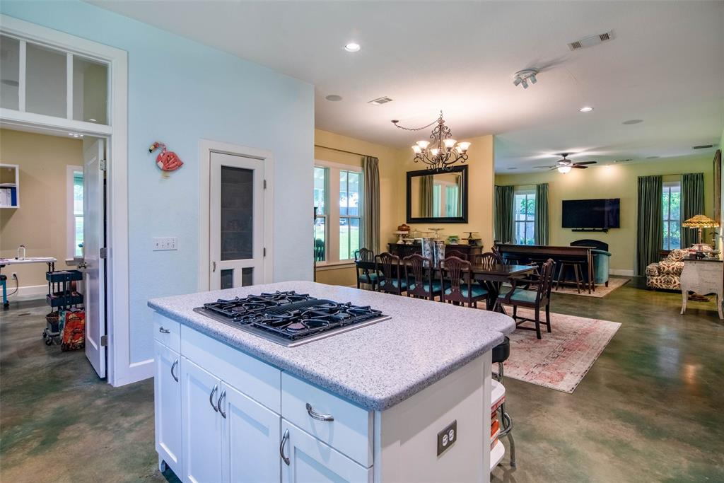 2340 Washington  Street, Sherman, Texas 75092 - acquisto real estate best designer and realtor hannah ewing kind realtor