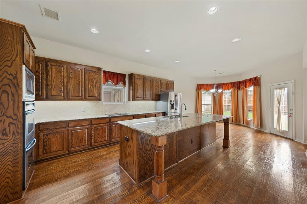 2023 Burnside  Drive, Allen, Texas 75013 - acquisto real estate nicest realtor in america shana acquisto