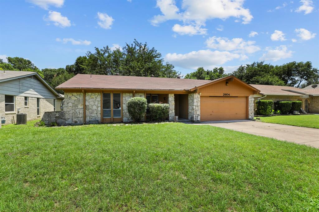 2604 Quail  Valley, Irving, Texas 75060 - acquisto real estate best allen realtor kim miller hunters creek expert