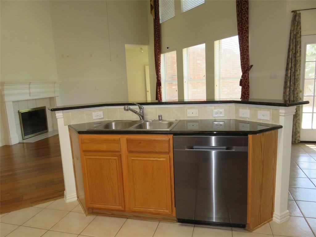 3536 Dripping Springs  Drive, Plano, Texas 75025 - Acquisto Real Estate best mckinney realtor hannah ewing stonebridge ranch expert