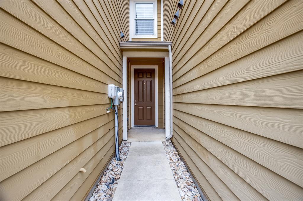 1409 Clarinet  Lane, Plano, Texas 75074 - acquisto real estate best realtor dfw jody daley liberty high school realtor