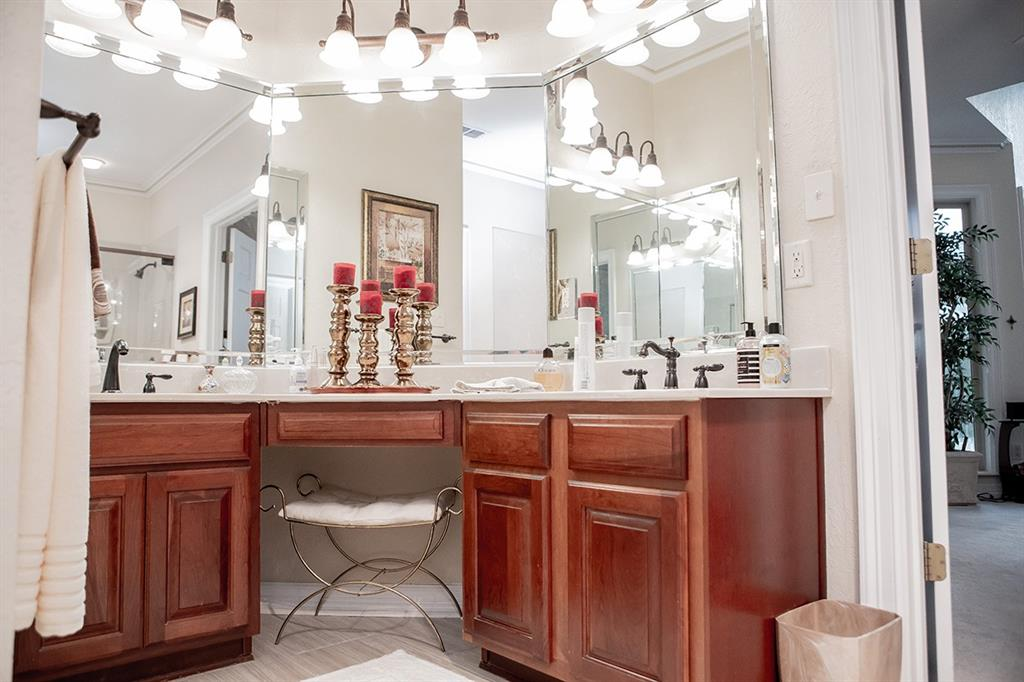 612 Hide A Way  Lane, Hideaway, Texas 75771 - acquisto real estate best style realtor kim miller best real estate reviews dfw