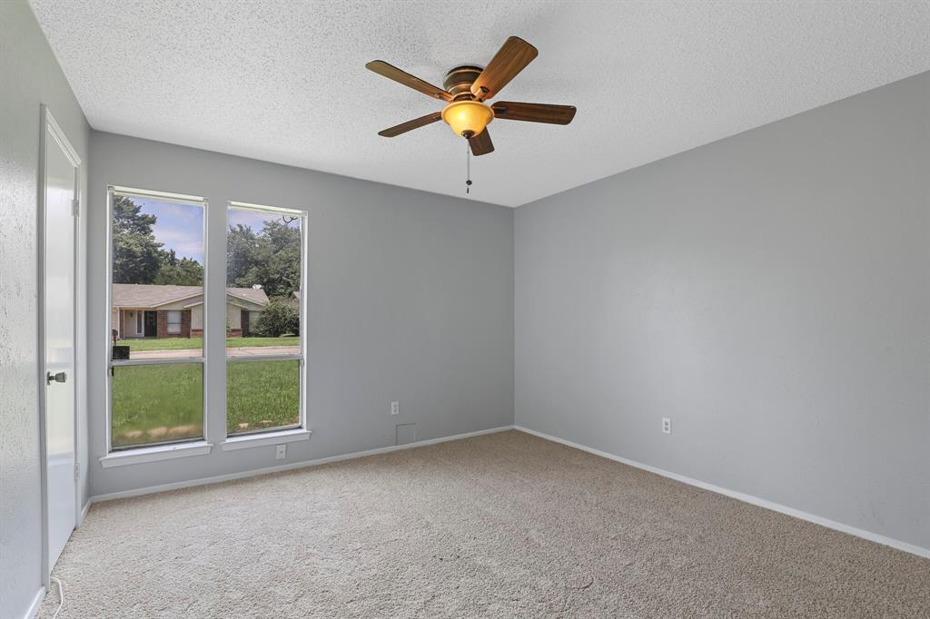 2604 Quail  Valley, Irving, Texas 75060 - acquisto real estate best plano real estate agent mike shepherd