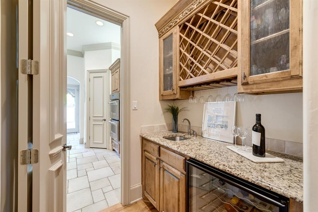 2102 Conner  Lane, Colleyville, Texas 76034 - acquisto real estate best highland park realtor amy gasperini fast real estate service