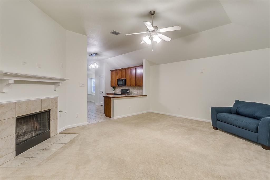 2661 Calmwater  Drive, Little Elm, Texas 75068 - acquisto real estate best highland park realtor amy gasperini fast real estate service