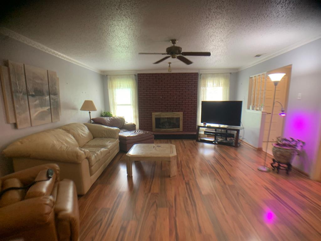4203 Cinnabar  Drive, Dallas, Texas 75227 - acquisto real estate best celina realtor logan lawrence best dressed realtor