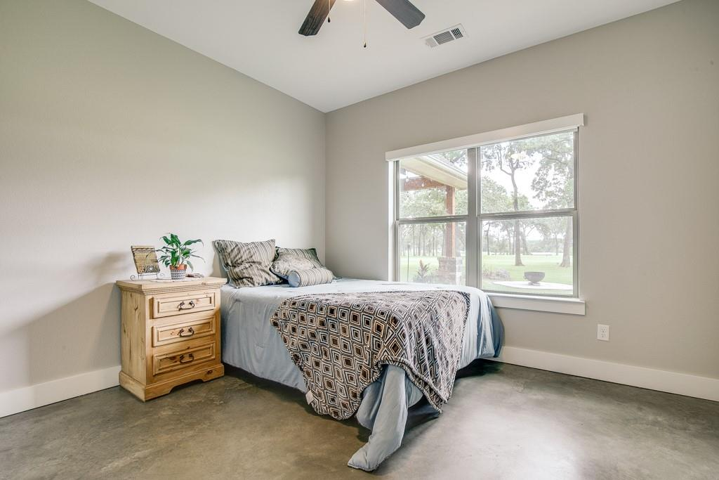 18128 Briarwood  Drive, Kemp, Texas 75143 - acquisto real estate best photos for luxury listings amy gasperini quick sale real estate