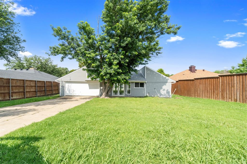 3200 Bandolino  Lane, Plano, Texas 75075 - acquisto real estaet best boutique real estate firm in texas for high net worth sellers