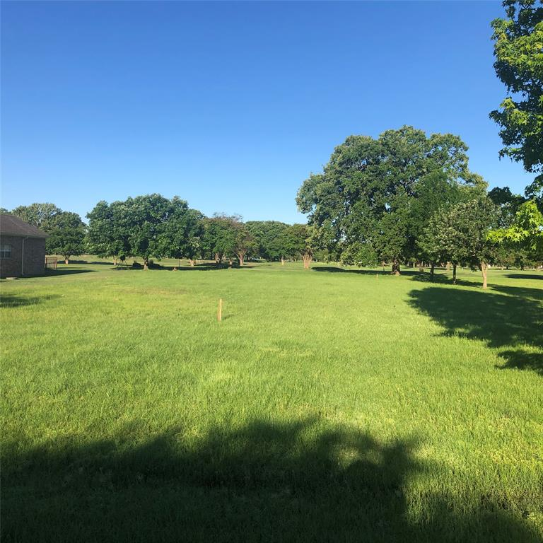 Lot 80 PR 5937  Emory, Texas 75440 - Acquisto Real Estate best plano realtor mike Shepherd home owners association expert