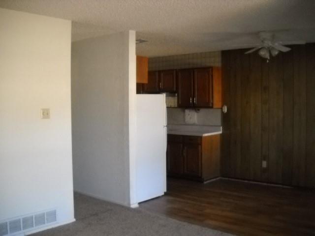 987 Minter  Lane, Abilene, Texas 79603 - acquisto real estate best allen realtor kim miller hunters creek expert