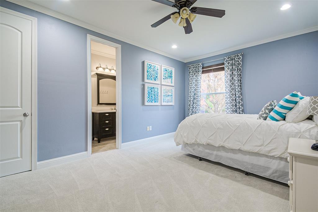 9780 Broken Bow  Road, Dallas, Texas 75238 - acquisto real estate best celina realtor logan lawrence best dressed realtor
