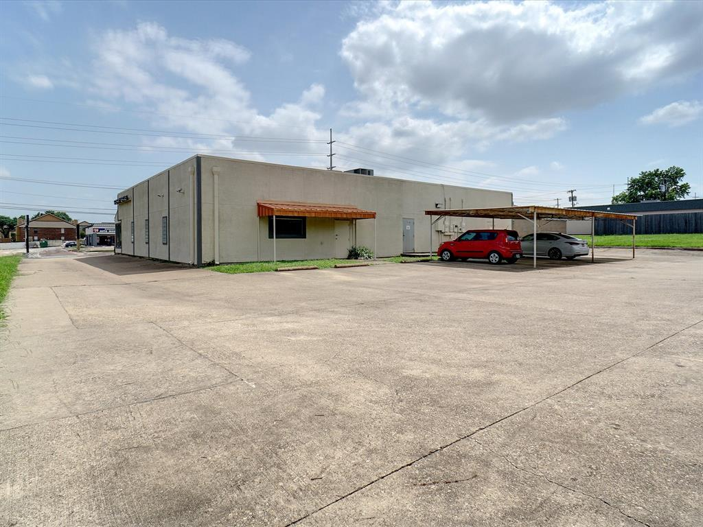 1303 Northwest  Highway, Garland, Texas 75041 - acquisto real estate best photo company frisco 3d listings