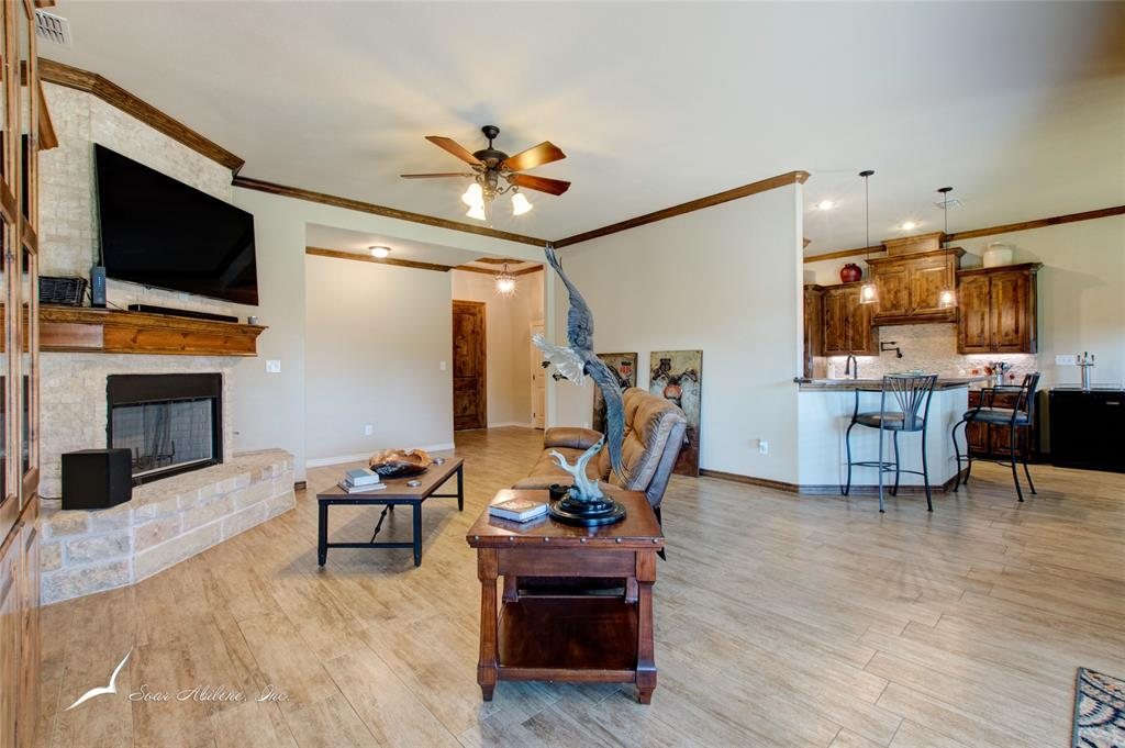 3834 Nobles Ranch  Road, Abilene, Texas 79606 - acquisto real estate best real estate company to work for