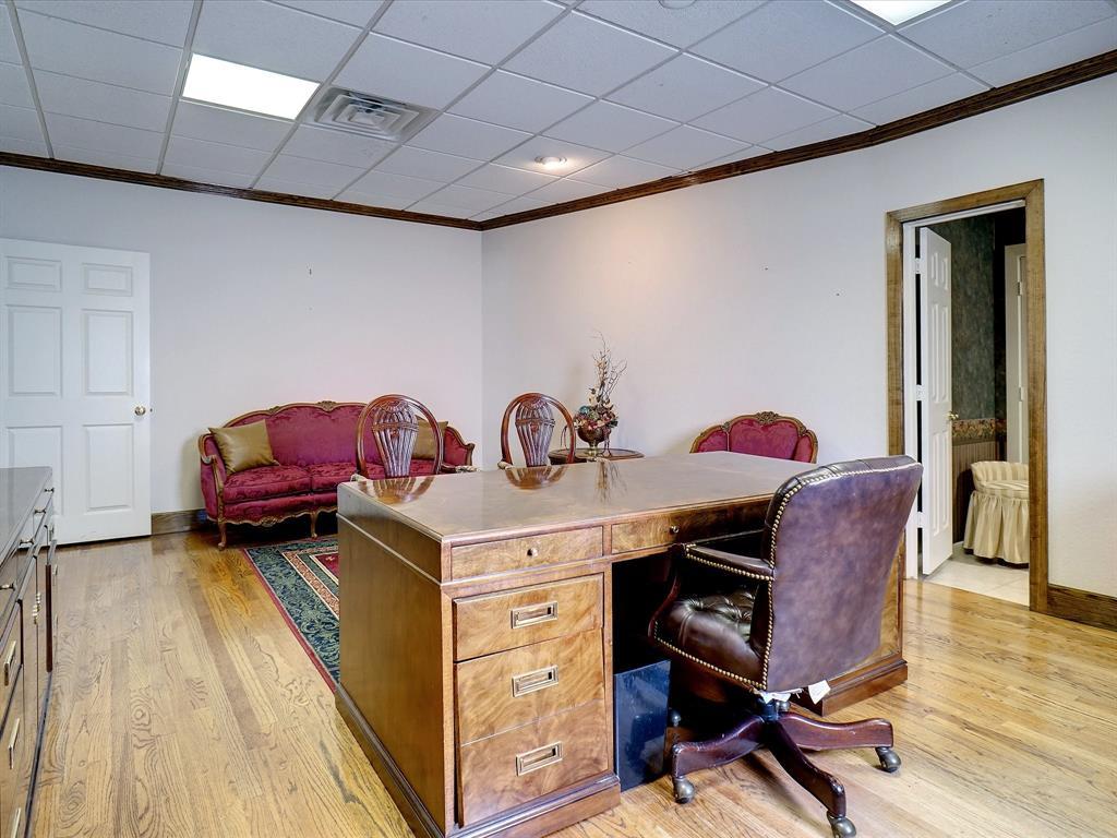 1303 Northwest  Highway, Garland, Texas 75041 - acquisto real estate best style realtor kim miller best real estate reviews dfw