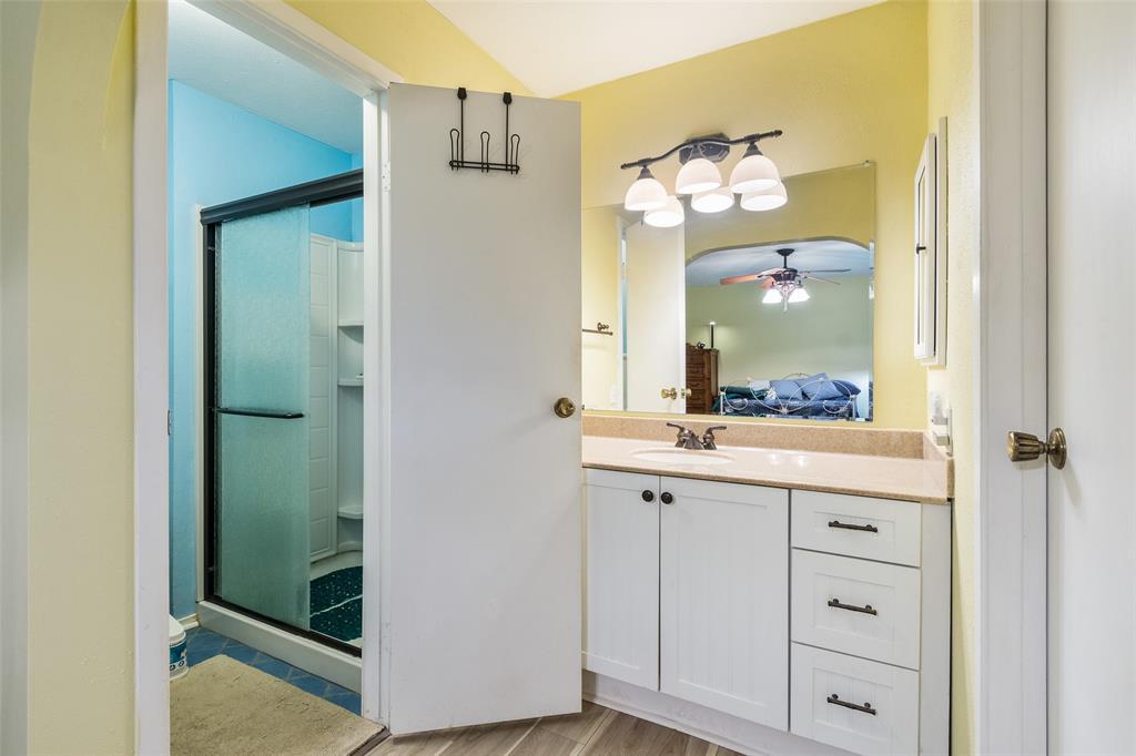 1102 Heiden  Court, Flower Mound, Texas 75028 - acquisto real estate best designer and realtor hannah ewing kind realtor