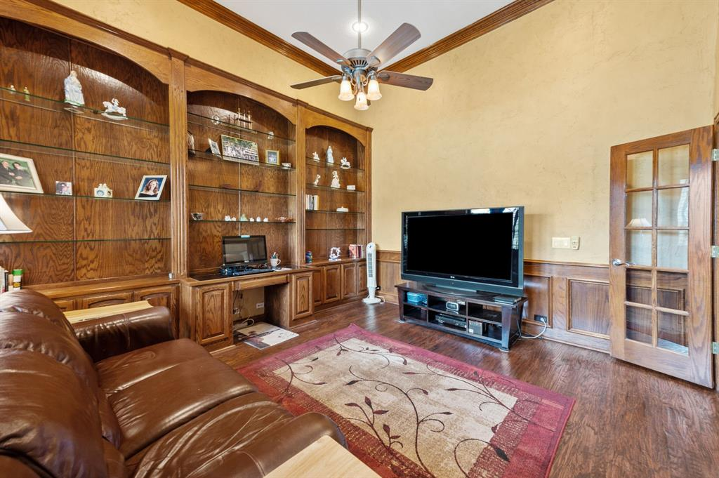 1803 Kerr  Court, Keller, Texas 76248 - acquisto real estate best flower mound realtor jody daley lake highalands agent of the year
