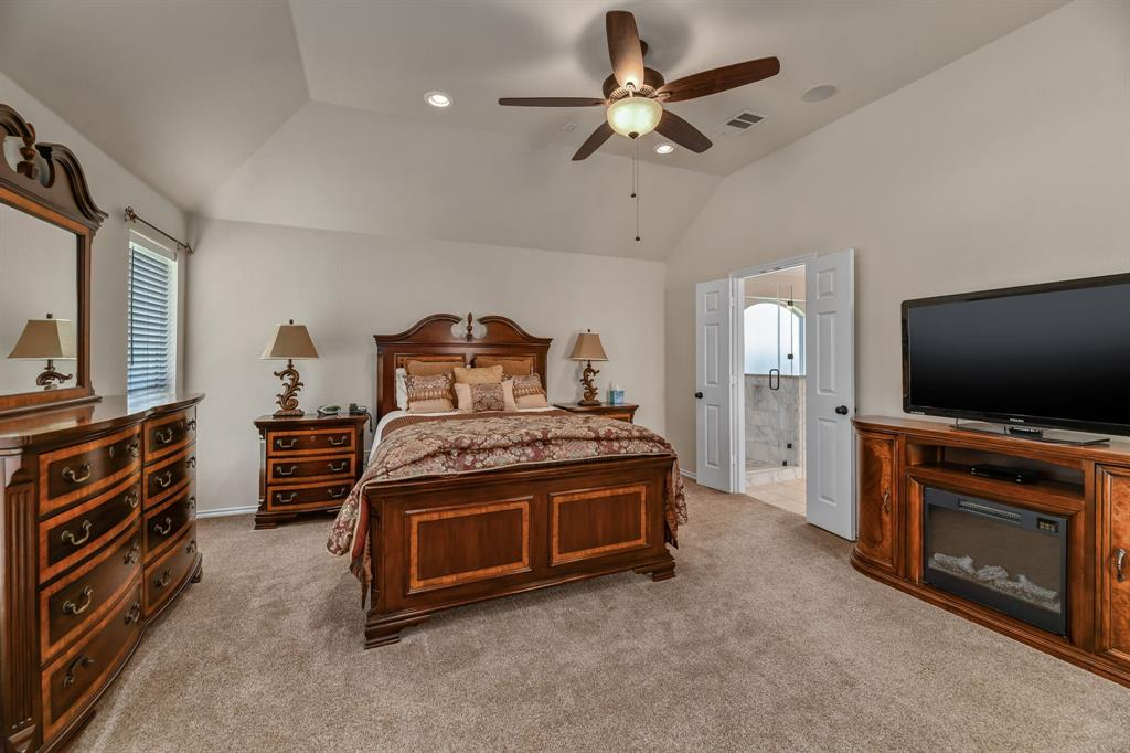 2824 Simmons  Drive, Sachse, Texas 75048 - acquisto real estate best celina realtor logan lawrence best dressed realtor