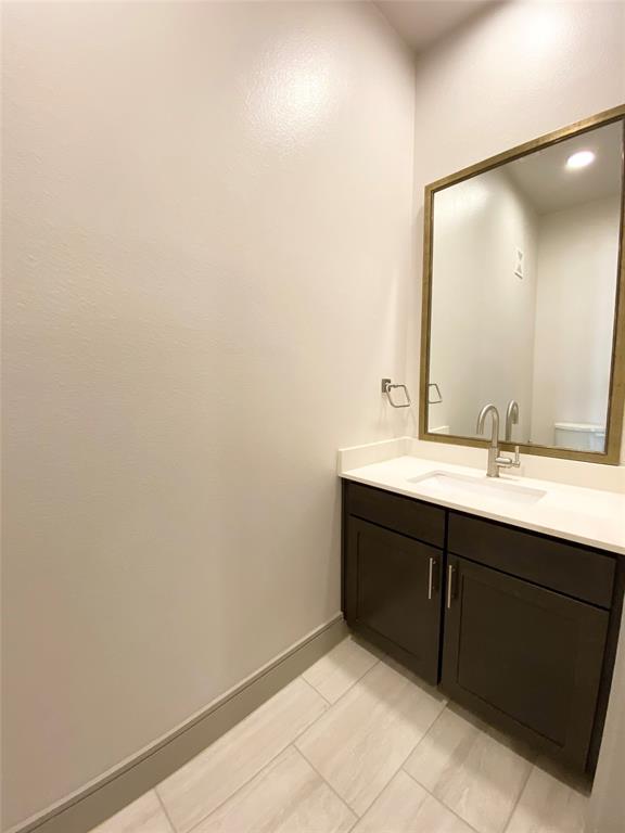 8601 Preston  Road, Dallas, Texas 75225 - acquisto real estate best real estate company in frisco texas real estate showings