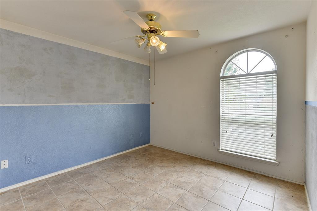8715 Woodrigg  Drive, Dallas, Texas 75249 - acquisto real estate best designer and realtor hannah ewing kind realtor