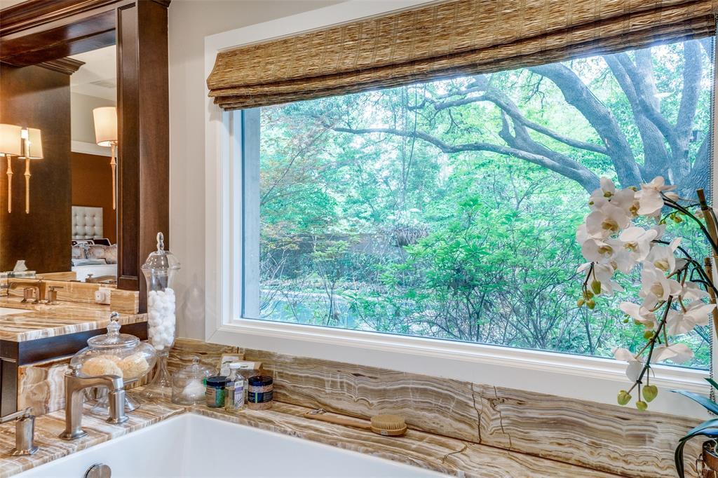 11232 Russwood  Circle, Dallas, Texas 75229 - acquisto real estate smartest realtor in america shana acquisto