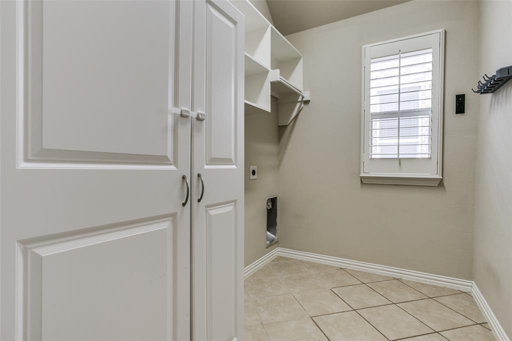 6809 Denali  Drive, McKinney, Texas 75070 - acquisto real estate best realtor westlake susan cancemi kind realtor of the year