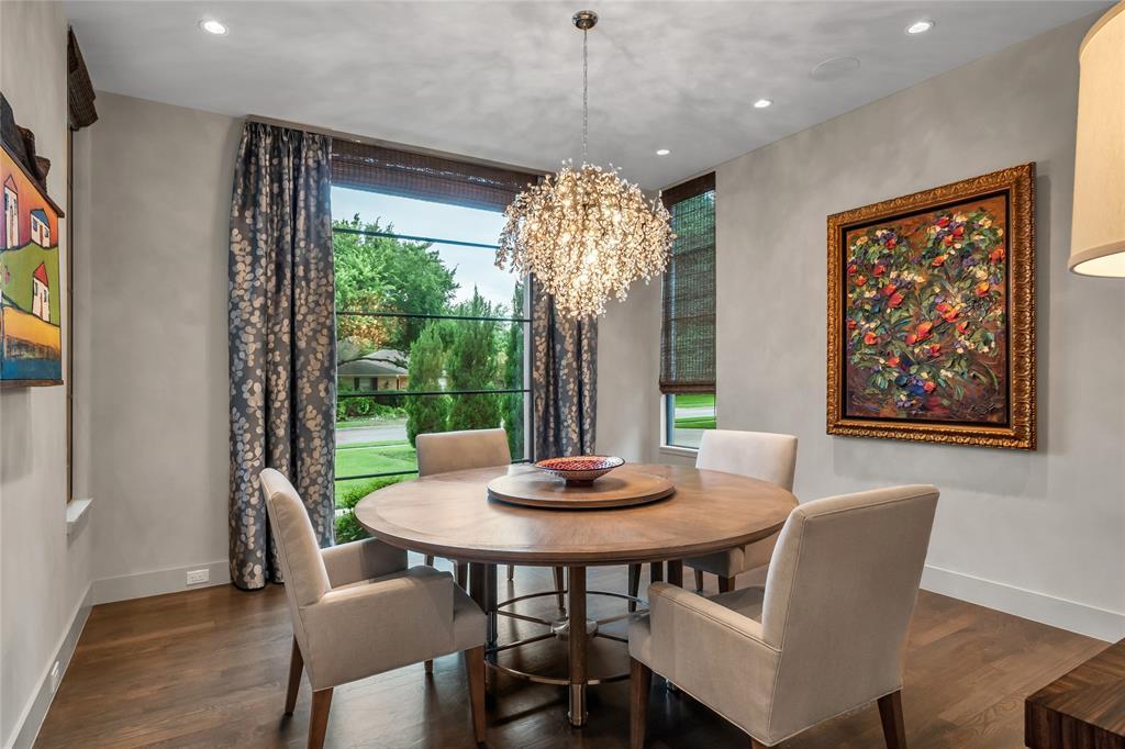 4047 Lomita  Lane, Dallas, Texas 75220 - acquisto real estate best prosper realtor susan cancemi windfarms realtor