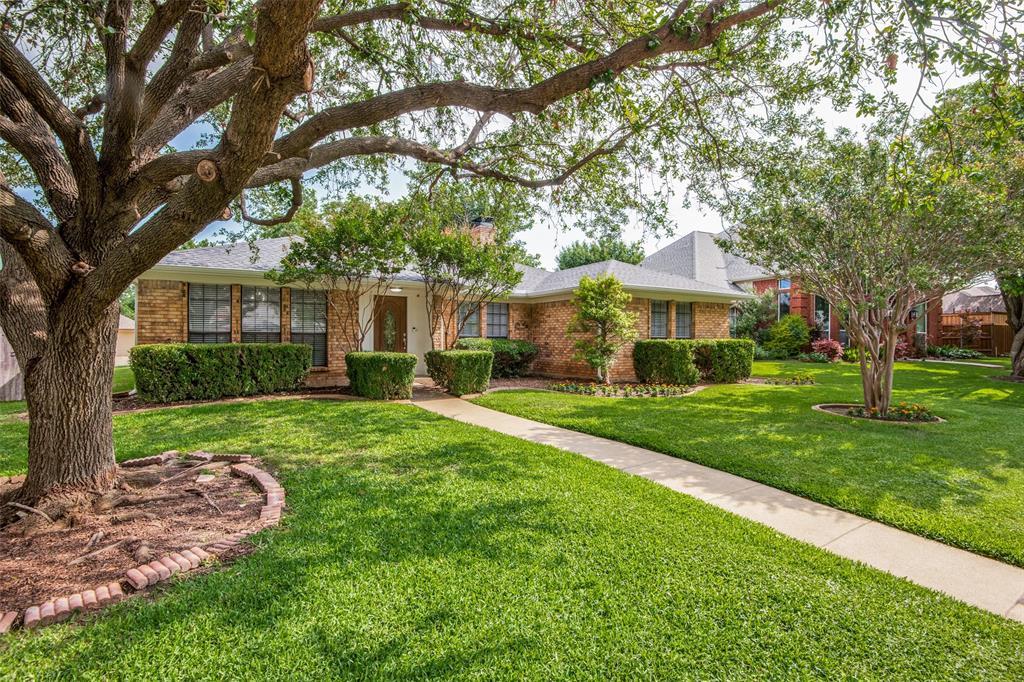 4017 Dome  Drive, Addison, Texas 75001 - Acquisto Real Estate best mckinney realtor hannah ewing stonebridge ranch expert