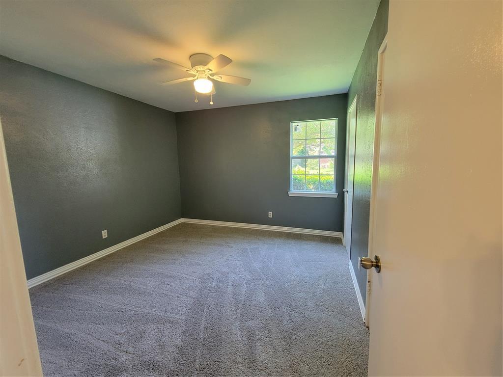 3740 Morningview  Drive, Dallas, Texas 75241 - acquisto real estate best listing listing agent in texas shana acquisto rich person realtor