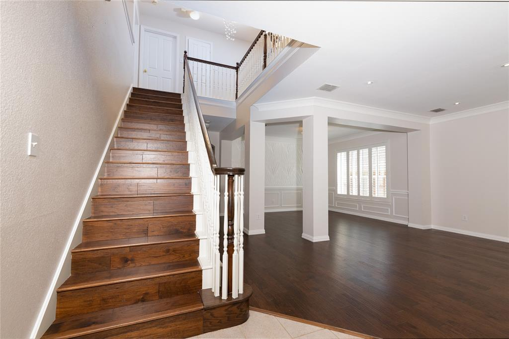 2633 CEDAR VIEW  Drive, Arlington, Texas 76006 - acquisto real estate best prosper realtor susan cancemi windfarms realtor