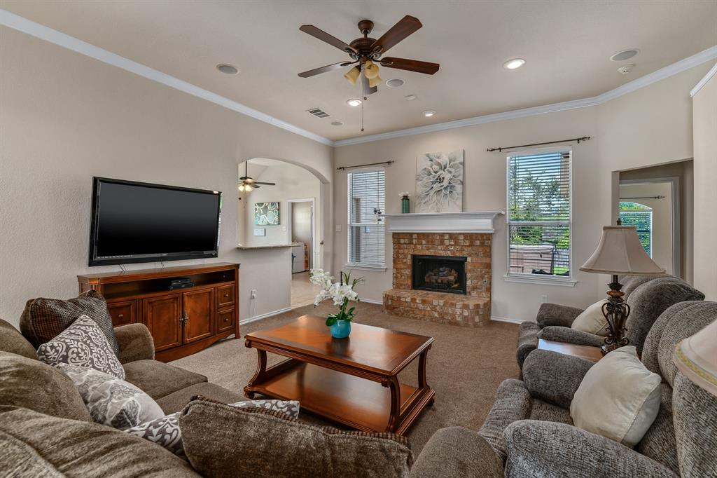 2824 Simmons  Drive, Sachse, Texas 75048 - acquisto real estate best prosper realtor susan cancemi windfarms realtor
