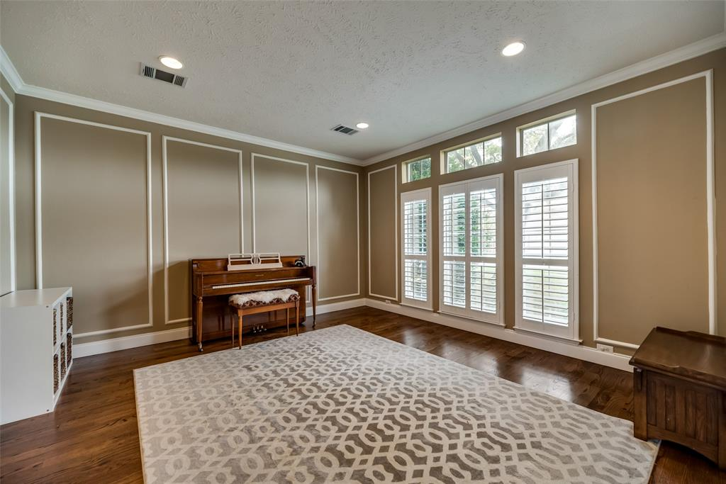 1209 Creekfield  Drive, Plano, Texas 75075 - acquisto real estate best photos for luxury listings amy gasperini quick sale real estate