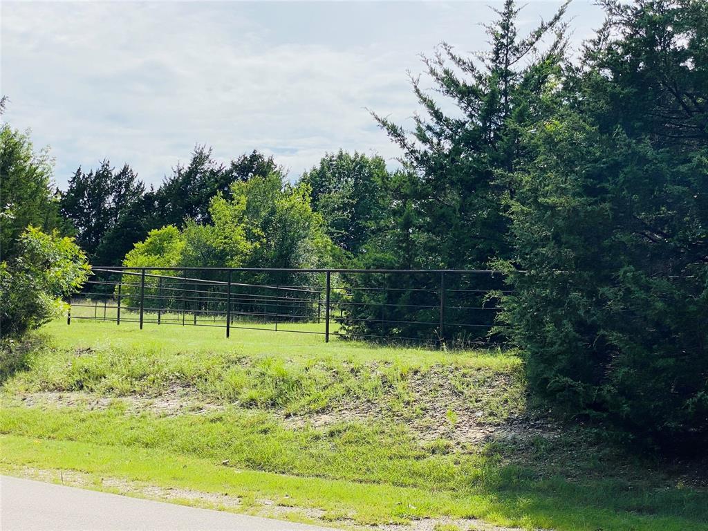 TBD Ovilla Oaks  Drive, Ovilla, Texas 75154 - acquisto real estate best prosper realtor susan cancemi windfarms realtor