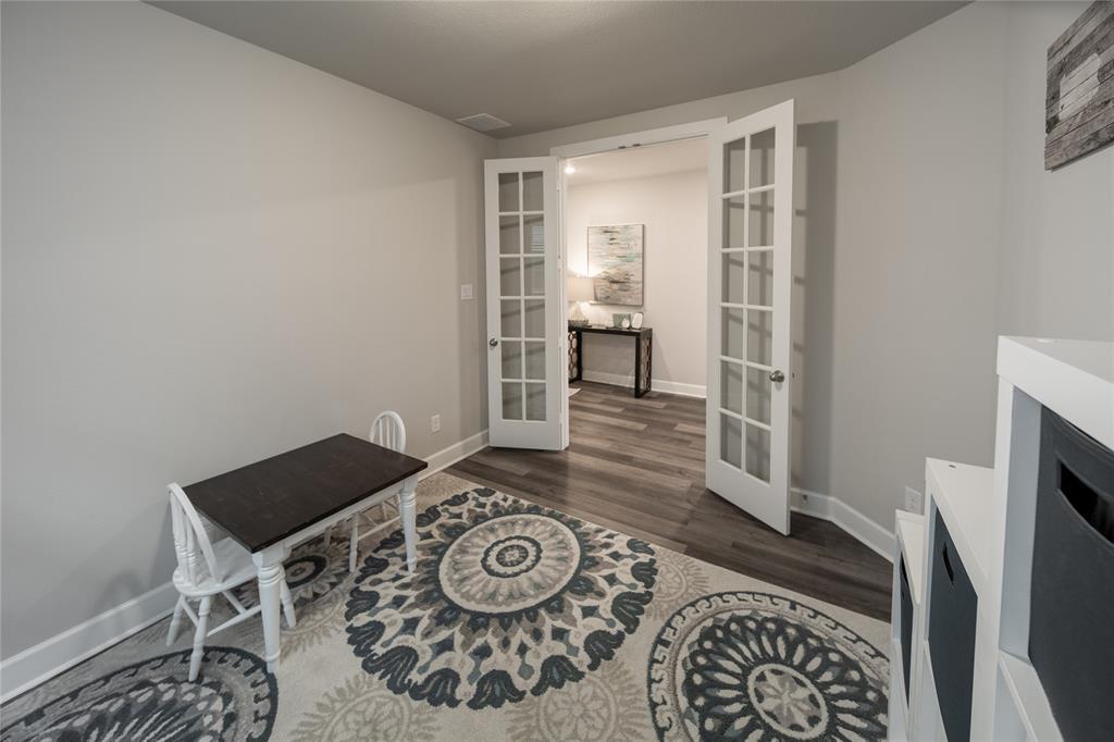 2506 War Admiral  Street, Celina, Texas 75009 - acquisto real estate best prosper realtor susan cancemi windfarms realtor