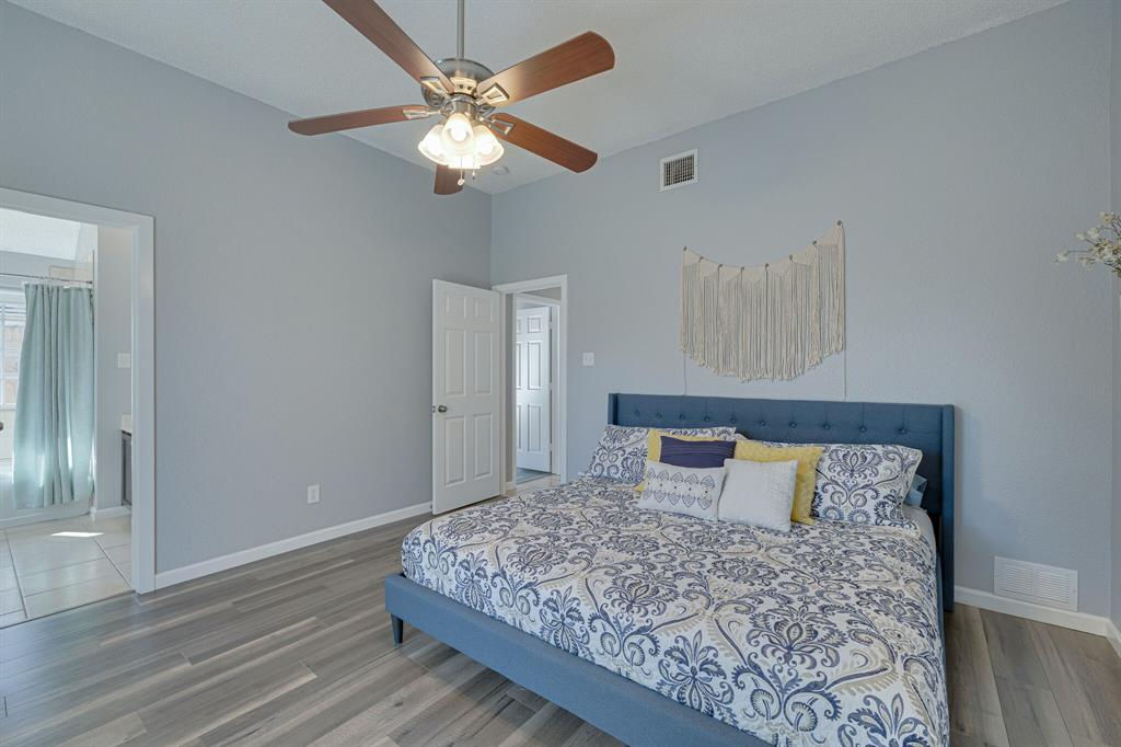 8608 Sabinas  Trail, Fort Worth, Texas 76118 - acquisto real estate best realtor westlake susan cancemi kind realtor of the year