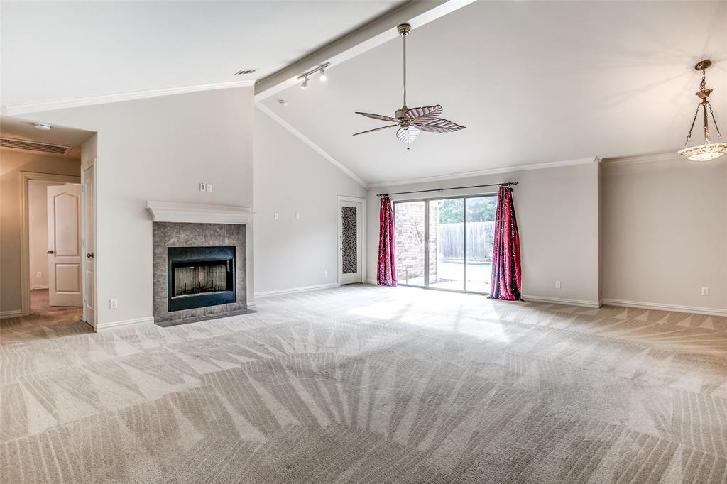 236 Timber Ridge  Lane, Coppell, Texas 75019 - acquisto real estate best prosper realtor susan cancemi windfarms realtor