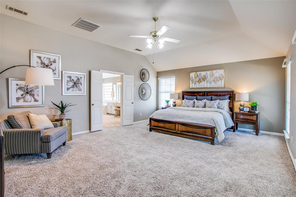 807 Olympic  Drive, Keller, Texas 76248 - acquisto real estate best real estate company to work for